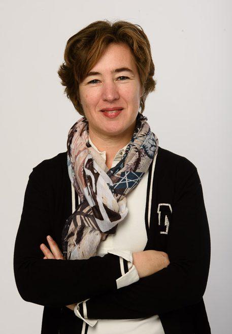 Karen Plantinga